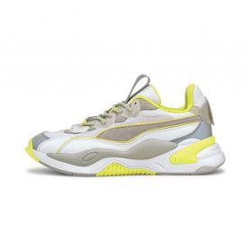 Pantofi sport PUMA RS-2K X EMOJI Unisex