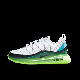 Pantofi sport NIKE MX-720-818 Barbati