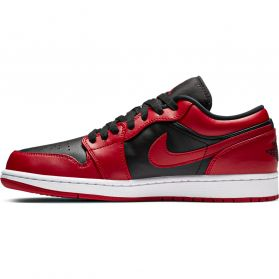 Pantofi sport AIR JORDAN 1 LOW Barbati