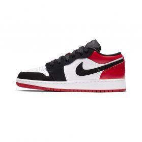 Pantofi sport Nike AIR JORDAN 1 LOW (GS)