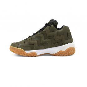 Pantofi sport Converse VLTG MID FIELD SURPLUS