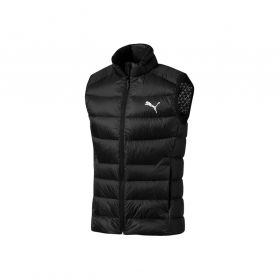 Vesta Puma PWRWARM PACKLITE 600 DOWN VS