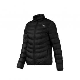 Geaca Puma ULTRALIGHT WARMCELL JACKET