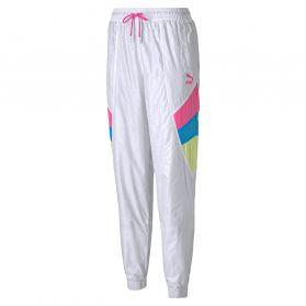 Pantaloni PUMA TFS WOVEN