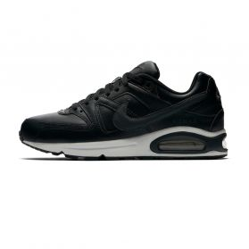 Pantofi sport Nike AIR MAX COMMAND LEATHER