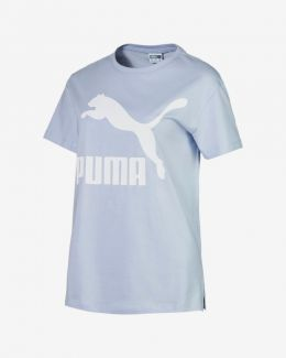 Tricou Puma CLASSICS LOGO TEE