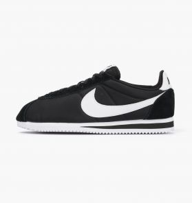 Pantofi sport Nike CLASSIC CORTEZ NYLON