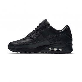 Pantofi sport Nike AIR MAX 90 LTR (GS)