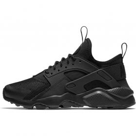 PANTOFI SPORT NIKE AIR HUARACHE RUN ULTRA GS