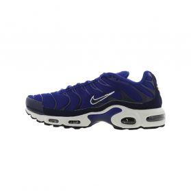 Pantofi sport Nike AIR MAX PLUS