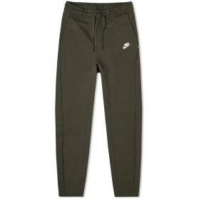 Pantaloni Nike M NSW TCH FLC PANT OH