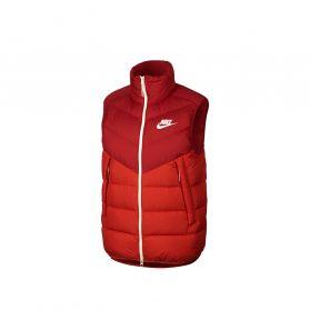 Vesta Nike M NSW DWN FILL WR VEST