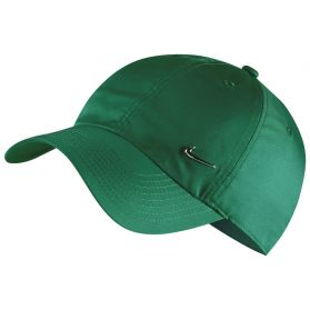 Sapca Nike U NK H86 CAP NK METAL SWOOSH