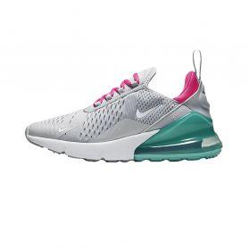 Pantofi sport Nike W AIR MAX 270