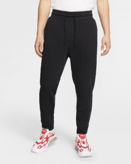 PANTALONI NIKE  NSW NIKE AIR  FLC BARBAT