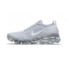 Pantofi sport Nike W AIR VAPORMAX FLYKNIT 3