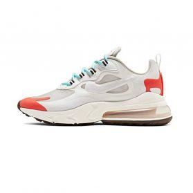 Pantofi sport Nike AIR MAX 270 REACT