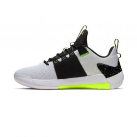Pantofi sport Nike JORDAN ZOOM ZERO GRAVITY
