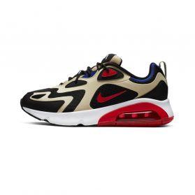 Pantofi sport Nike AIR MAX 200