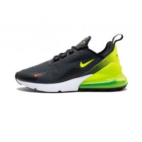 Pantofi sport Nike AIR MAX 270 SE