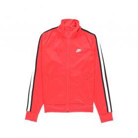 Bluza Nike M NSW HE JKT N98 TRIBUTE