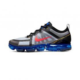Pantofi sport Nike AIR VAPORMAX 2019