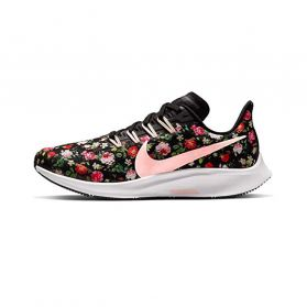Pantofi sport Nike AIR ZM PEGASUS 36 VF (GS)
