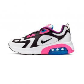 Pantofi sport Nike AIR MAX 200 (GS)