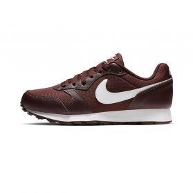 Pantofi sport Nike MD RUNNER 2 PE (GS)