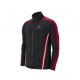 Bluza Nike M J JUMPMAN SUIT JACKET