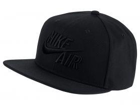 Sapca Nike U NSW PRO CAP AIR CLASSIC