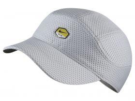 Sapca Nike U NSW AROBILL TLWD CAP TN AIR