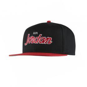 Sapca Nike JORDAN PRO SCRIPT CAP