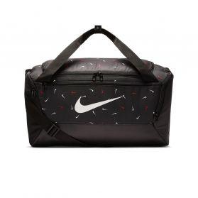 Geanta Nike NK BRSLA S DUFF - 9.0 AOP 2