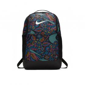 Ghiozdan Nike NK BRSLA M BKPK - 9.0 AOP3