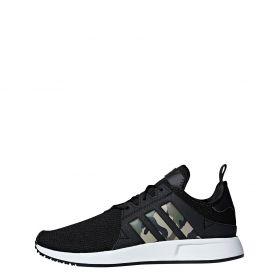 Pantofi sport adidas X PLR GRA