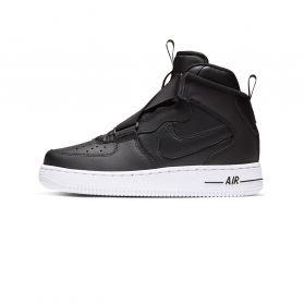 Pantofi sport Nike AIR FORCE 1 HIGHNESS (GS)