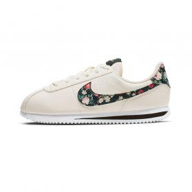 Pantofi sport Nike CORTEZ BASIC LTR VF (GS)
