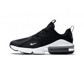 Pantofi sport Nike AIR MAX INFINITY (GS)