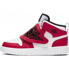 Pantofi sport Jordan SKY JORDAN 1 (PS) Copii
