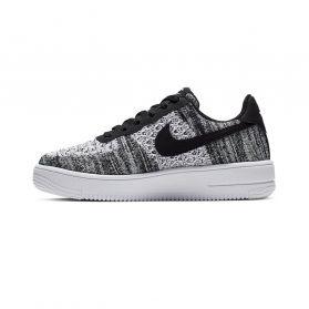 Pantofi sport Nike AIR FORCE 1 FLYKNIT 2.0 (GS)