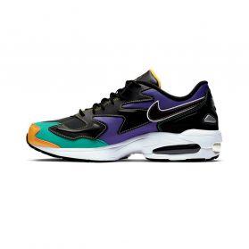 Pantofi sport Nike AIR MAX2 LIGHT PRM
