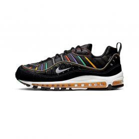 Pantofi sport Nike AIR MAX 98 PRM