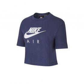 Tricou Nike AIR T-SHIRT