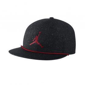 Sapca Nike JORDAN PRO POOLSIDE CAP
