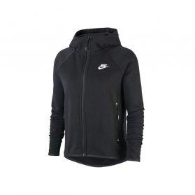 Bluza Nike FELPA TECH FZ LATERALE