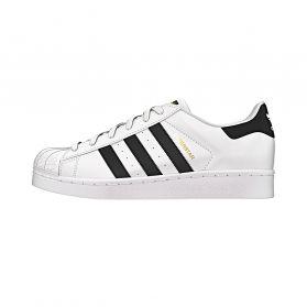 Pantofi sport adidas SUPERSTAR J