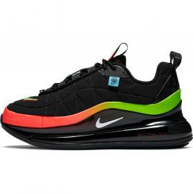 Pantofi sport NIKE MX-720-818 WW (GS)