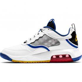 Pantofi sport JORDAN MAX 200