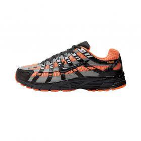 Pantofi sport Nike P-6000